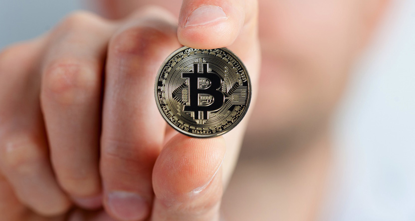 In Bitcoin Investieren Erfahrungen