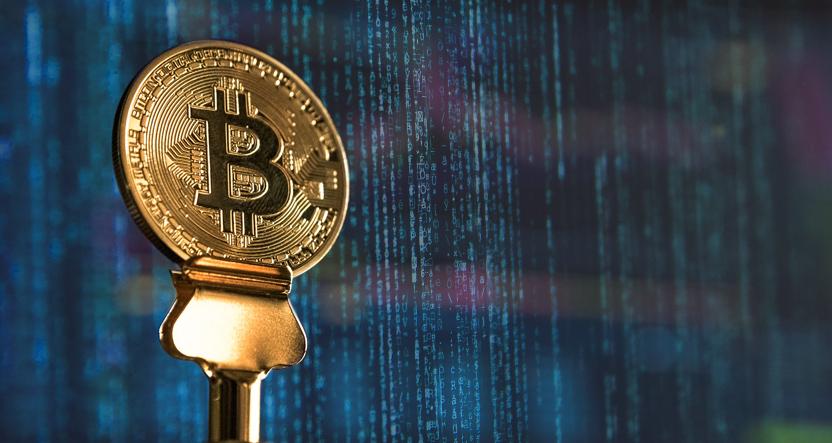5 Gründe warum Finanzpolster keine Bitcoins hat