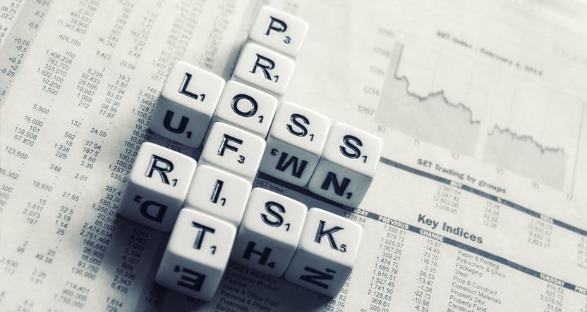 6 Fehler, die du als Investor vermeiden sollst