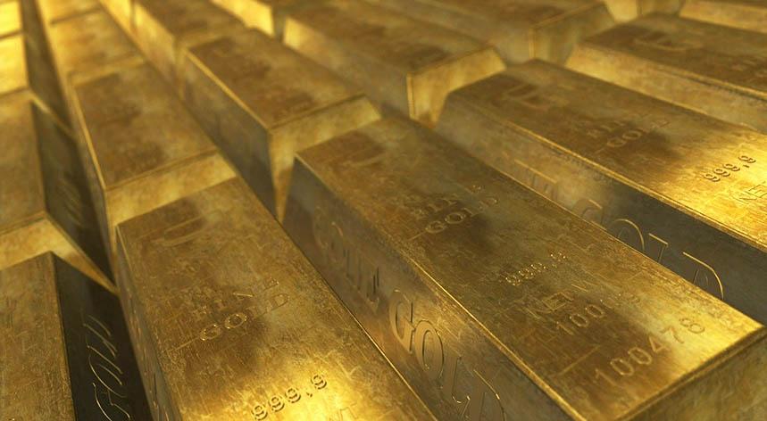 Gehört Gold in dein Portfolio?