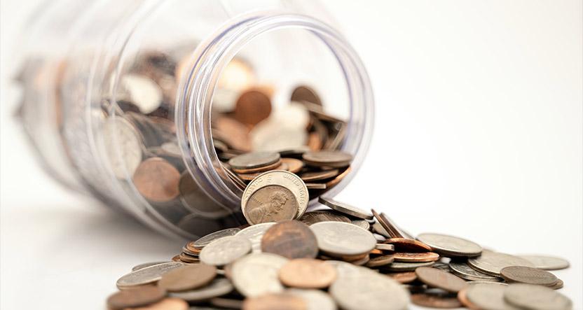 Ist dein Bankguthaben noch sicher?